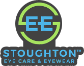 Stoughton Eyecare and Eyewear LLC